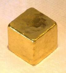 oro finanziario2