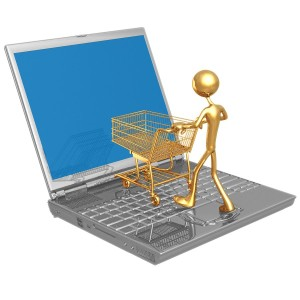 compro oro online